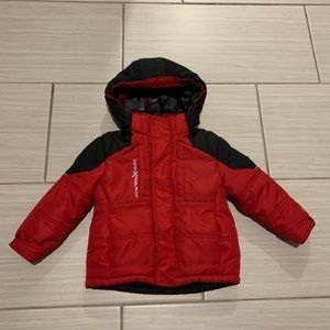 f52c999e97e1 Kids  Winter Boys Jackets on Poshmark